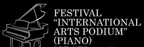 Festival International Arts Podium